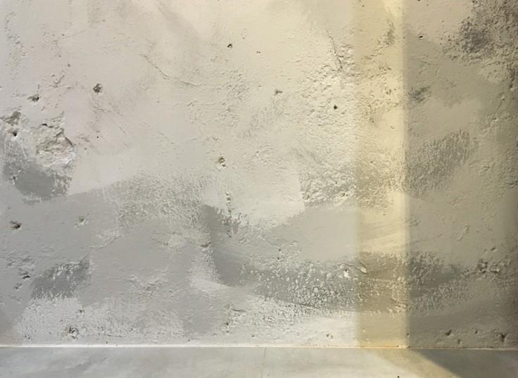 浮生-牆面